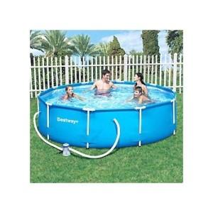 piscine hors sol discount Bestway