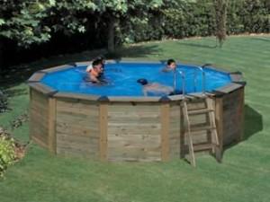 acheter piscine hors sol : conseils